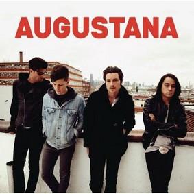 Augustana - Augustana