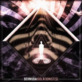 Bermuda - Isolationist(s)