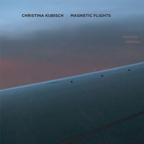 Christina Kubisch - Magnetic Flights