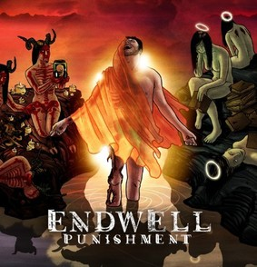 Endwell - Punishment
