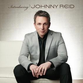 Johnny Reid - Introducing Johnny Reid