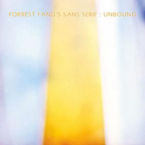 Forrest Fang - Unbound