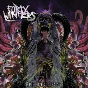 Forty Winters - Reflection