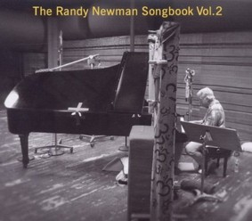 Randy Newman - The Randy Newman Songbook Vol.2