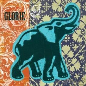 Glorie - Glorie