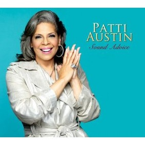 Patti Austin - Sound Advice