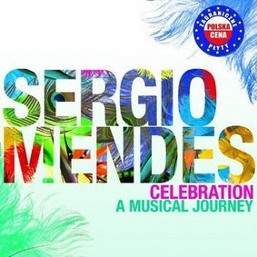 Sergio Mendes - Celebration: A Musical Journey