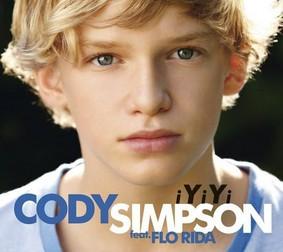 Flo Rida & Cody Simpson - Iyiyi