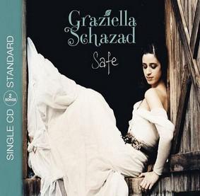 Graziella Schazad - Safe