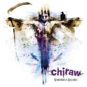 Chiraw - Scarecrows And Lullabies