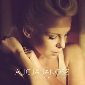 Alicja Janosz - Vintage