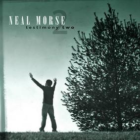 Neal Morse - Testimony 2