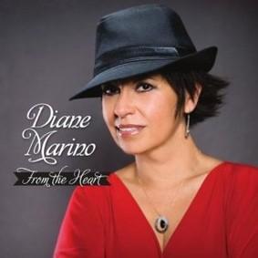 Diane Marino - From the Heart