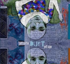 Jeff Sipe - Duet: Jeff Coffin & Jeff Sipe