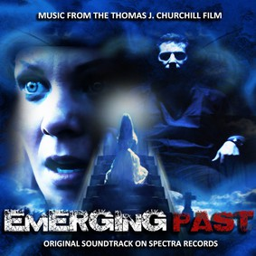 Various Artists - Emerging Past