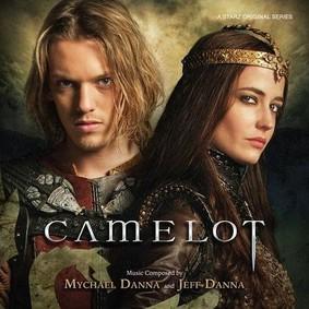 Various Artists - Camelot