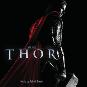 Various Artists - Thor