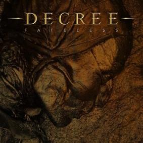 Decree - Fateless