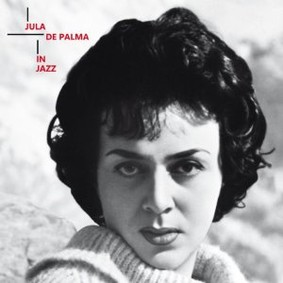 Jula De Palma - Jula in Jazz