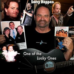 Larry Hoppen - One of the Lucky Ones