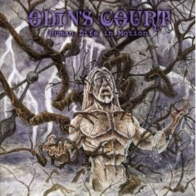 Odin's Court - Human Life in Motion
