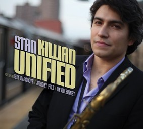 Stan Killian - Unified