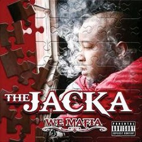 The Jacka - We Mafia