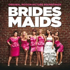 Various Artists - Druhny / Various Artists - Bridesmaids