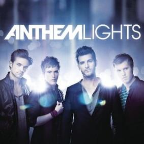 Anthem Lights - Anthem Lights