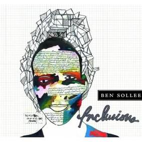 Ben Sollee - Inclusions