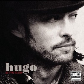Hugo - Old Tyme Religion