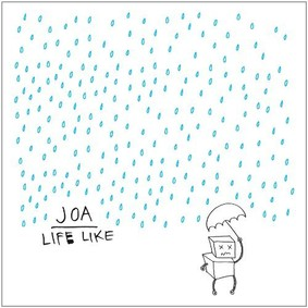 Joan of Arc - Life Like