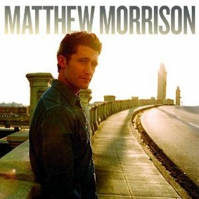 Matthew Morrison - Matthew Morrison