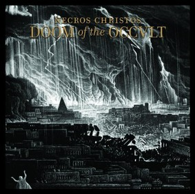 Necros Christos - Doom of the Occult