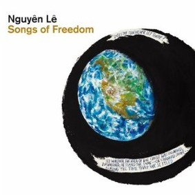 Nguyên Lê - Songs of Freedom