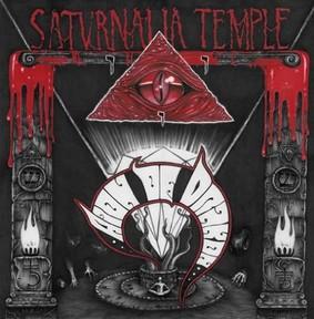 Saturnalia Temple - Aion of Drakon