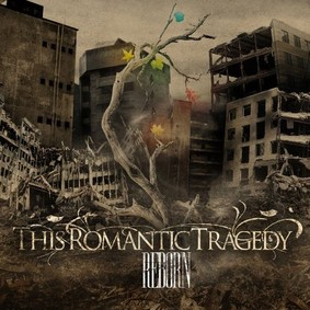This Romantic Tragedy - Reborn