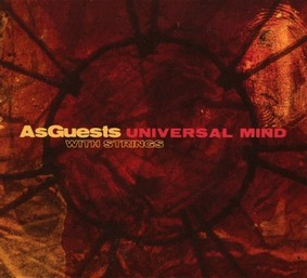 AsGuests - Universal Mind
