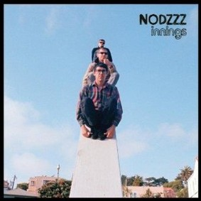 Nodzzz - Innings