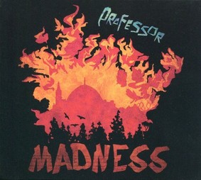 Professor - Madness