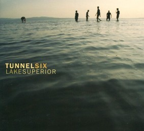Tunnel Six - Lake Superior