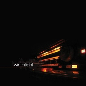 Winterlight - Hope Dies Last