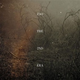 Zao - 2ND Era