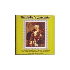 Alastair J. Hardie - Fiddler's Companion