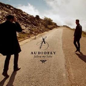 Audiofly - Follow My Liebe