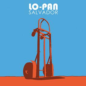 Lo-Pan - Salvador