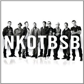 New Kids on the Block, Backstreet Boys - NKOTBSB