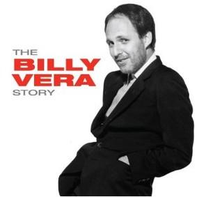 Billy Vera - The Bily Vera Story