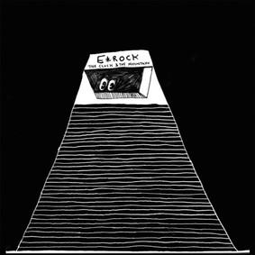 E*Rock - The Clock & the Mountain