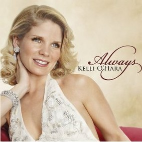 Kelli O'Hara - Always